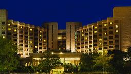 هتل هایت رجنسی دهلی نو هند