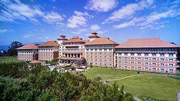 هتل هایت رجنسی کاتماندو نپال