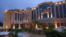 هتل هایت رجنسی کلکته هند