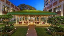 هتل آی تی سی گاردنیا بنگلور هند