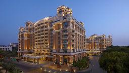 هتل آی تی سی گرتد چولا چنای هند