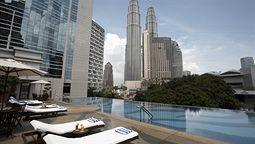 هتل ایمپیانا کوالالامپور مالزی