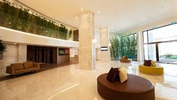 قیمت و رزرو هتل در ماکائو و دریافت واچر
