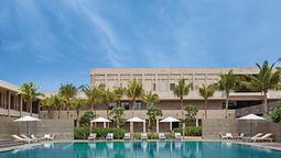 هتل اینترکانتیننتال چنای هند