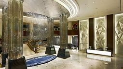 هتل اینترکانتیننتال کوالالامپور مالزی