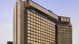 هتل جی دبلیو ماریوت کویت