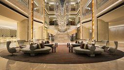 هتل مریوت ماکائو