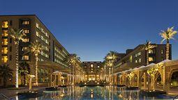هتل جمیرا کویت