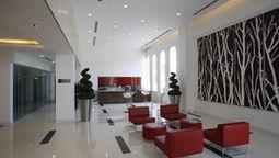 هتل کیز وایت فیلد بنگلور هند