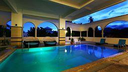 هتل سی ویو لنکاوی مالزی