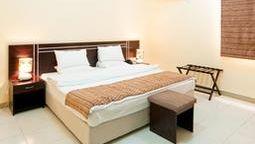 هتل لاویلا دوحه قطر