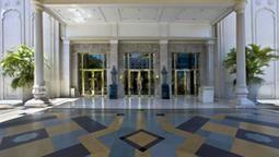 هتل مریدین پونه هند