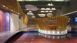 هتل مریدین هوشیینه ویتنام