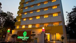 قیمت و رزرو هتل در احمدآباد هند و دریافت واچر