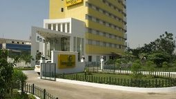 هتل لمون تری پونه هند