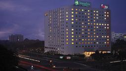 هتل لمون تری پریمیر حیدر آباد هند