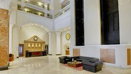 هتل لمون تری احمد آباد هند