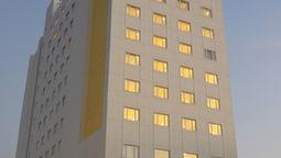 هتل لمون تری پریمیر بنگلور هند
