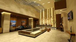هتل لیبرتی سنترال سایگون سیتی پوینت هوشیینه ویتنام