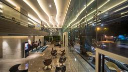 هتل لیبرتی سنترال سایگون ریورساید هوشیینه ویتنام