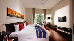 هتل لون پاین پنانگ مالزی