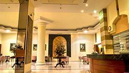 هتل مدیسون بیروت لبنان