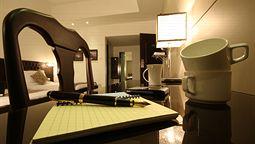 هتل مانگو بنگلور هند