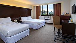هتل مانگو پارک سیبو فیلیپین