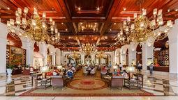 هتل مانیل مانیل فیلیپین