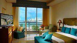 قیمت و رزرو هتل در کویت و دریافت واچر