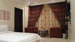 هتل مارینا رویال کویت