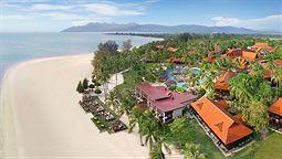 هتل مریتوس لنکاوی مالزی