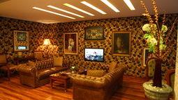 هتل میدتاون بیروت لبنان