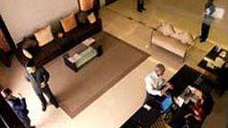 هتل مینروا گرند حیدر آباد هند