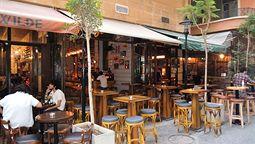 هتل مینتو بیروت لبنان