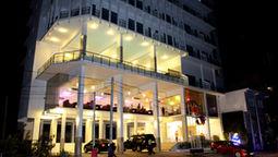 هتل میراژ کلمبو سریلانکا