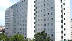 هتل نیو اوتانی توکیو ژاپن