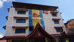 هتل نیو رز وینتیان لائوس