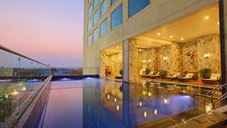 هتل نووتل احمد آباد هند