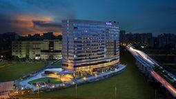 هتل نووتل کلکته هند