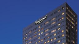 قیمت و رزرو هتل در سئول کرهجنوبی و دریافت واچر