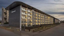 هتل اوک وود پریمیر پونه هند
