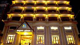 هتل اوهانا پنوم پن کامبوج