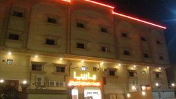 هتل وان تو وان دمام عربستان