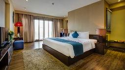 هتل اورینتال هانوی ویتنام