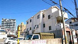 هاستل توماتو اوساکا ژاپن