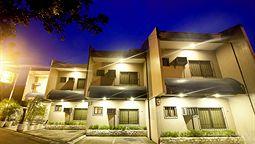 هتل پالازو سیبو فیلیپین
