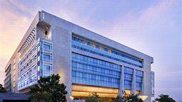هتل پارک هایت حیدر آباد هند