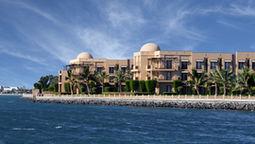 قیمت و رزرو هتل در جده عربستان و دریافت واچر
