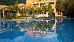 هتل پارک ویلیج کاتماندو نپال
